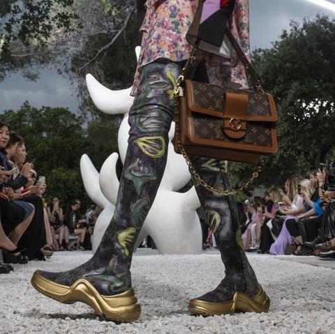 Leg, Tree, Art, Sculpture, Metal,