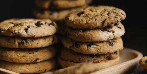 お菓子 cookie chocolate