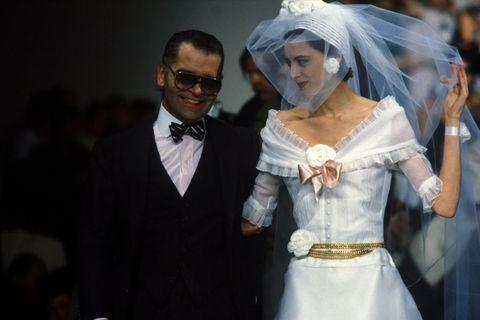 White, Yellow, Fashion, Costume, Event, Dress, Fun, Wedding dress, Bride, Photography,