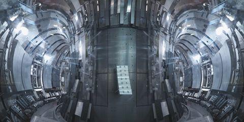 fusion-reactor.jpg