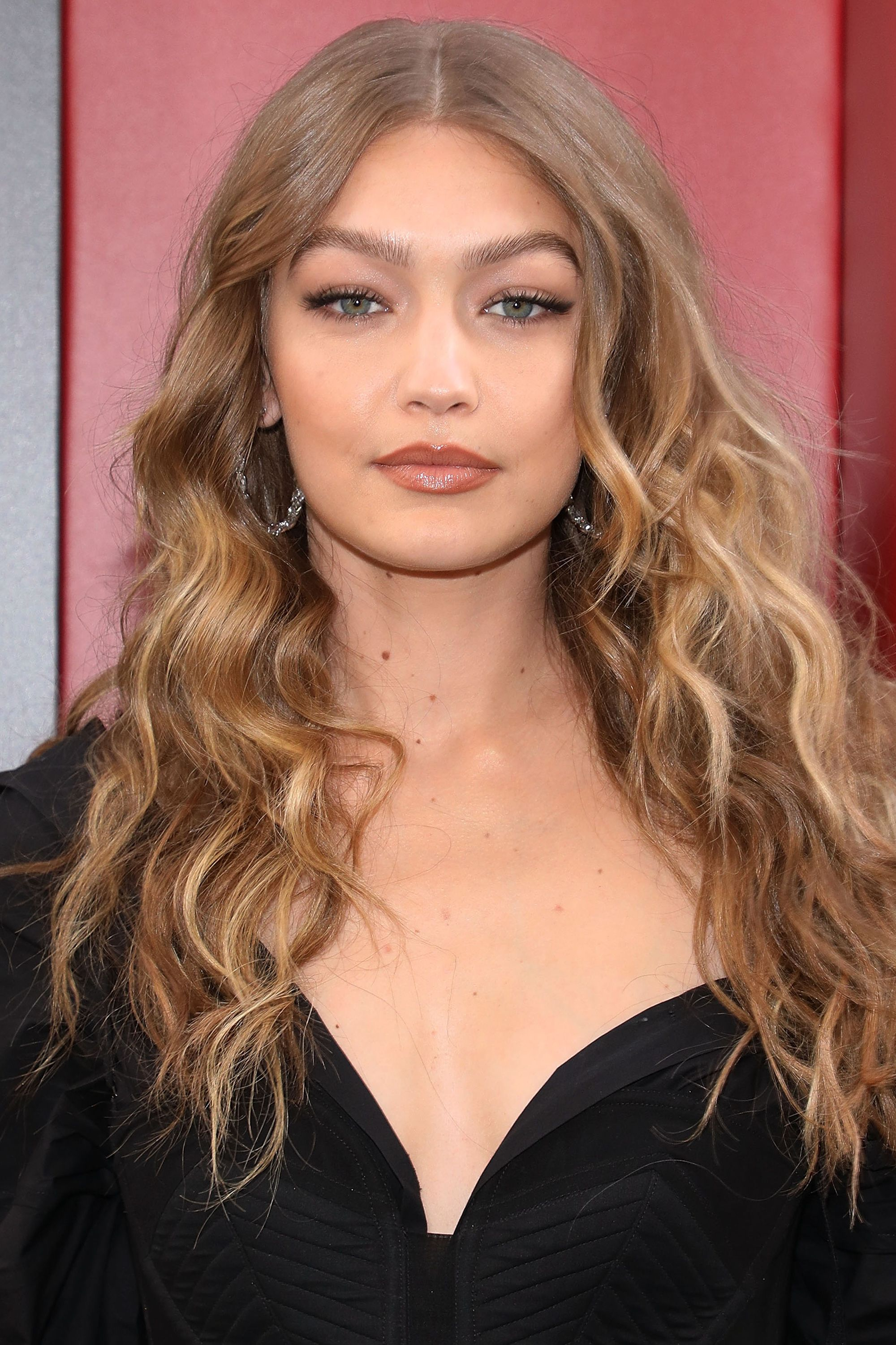 30 Curly Hairstyles And Haircuts We Love Best Hairstyle Ideas For