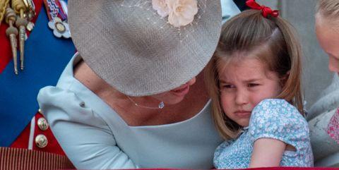 Child, Headgear, Toddler, Fashion accessory, Tradition,