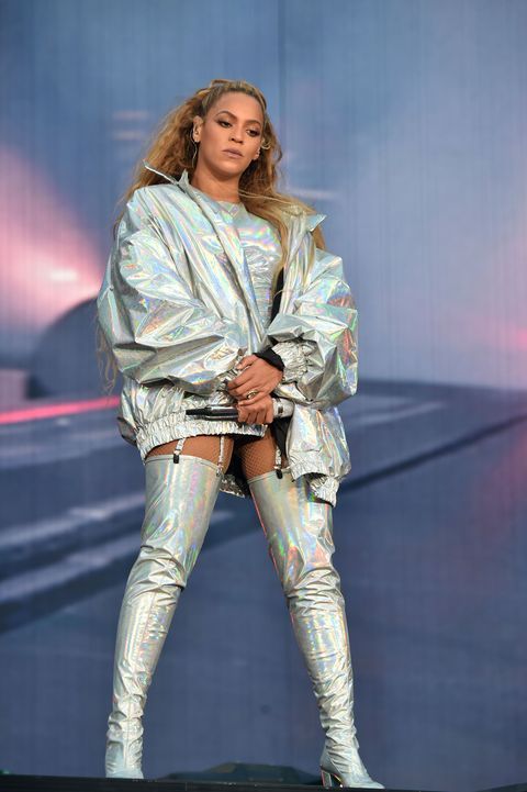 c233e5d979 Twitter Can t Get Over Beyoncé Talking About Her  Little FUPA  And ...