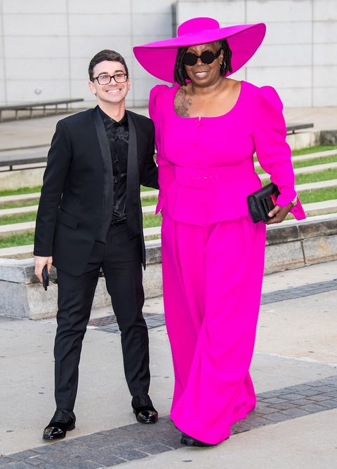 a8d321a7aec Christian Siriano Interview-Project Runway Designer Success Stories