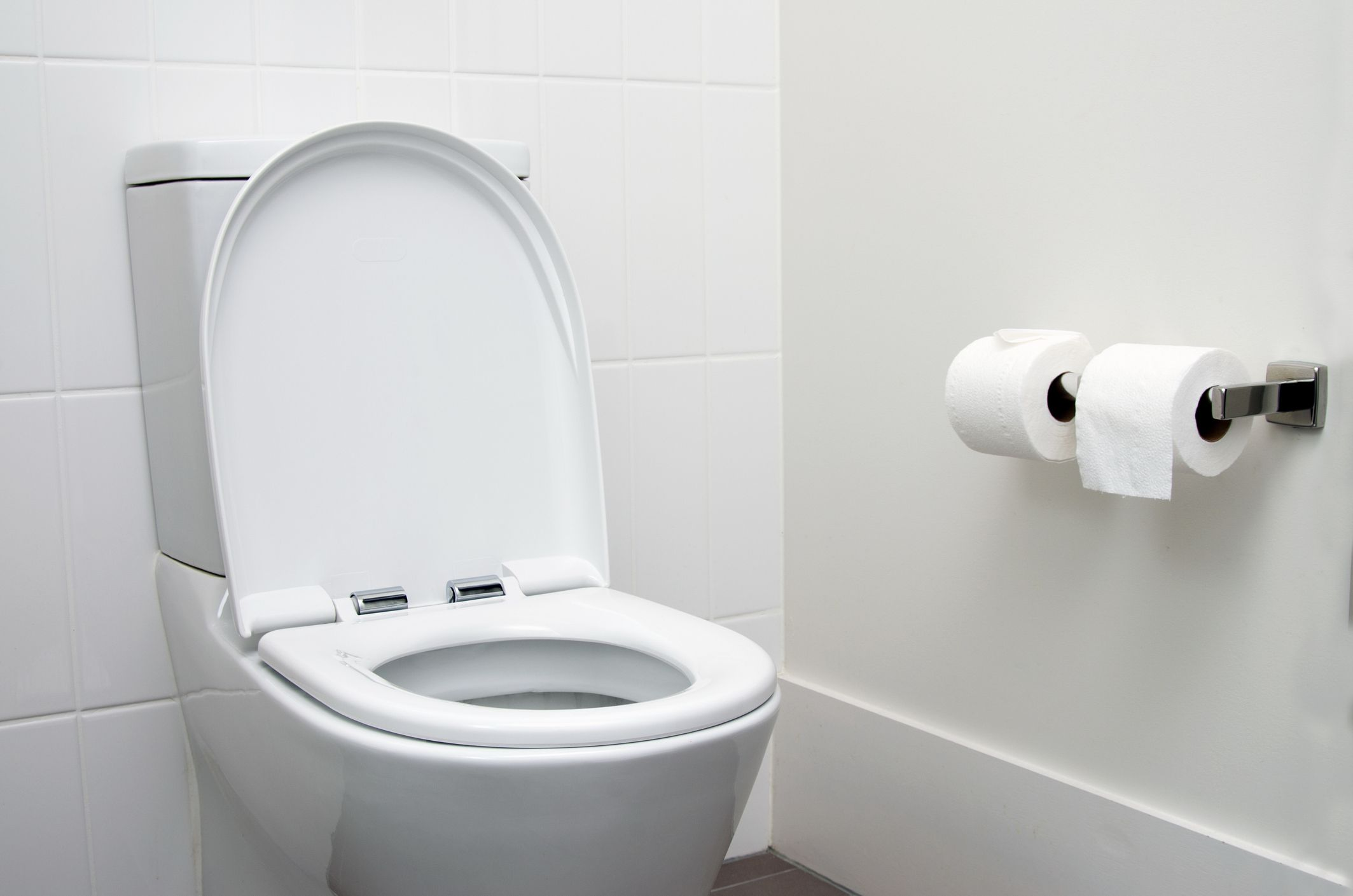 Everything You Need to Know About How to Fix a Running Toilet