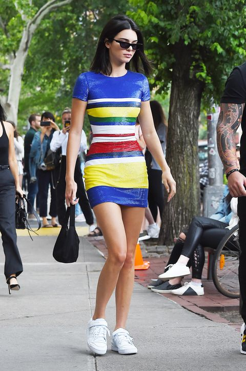23dba6b9c7f9 Kendall Jenner Style & Outfits   Fashion Celebrity Style
