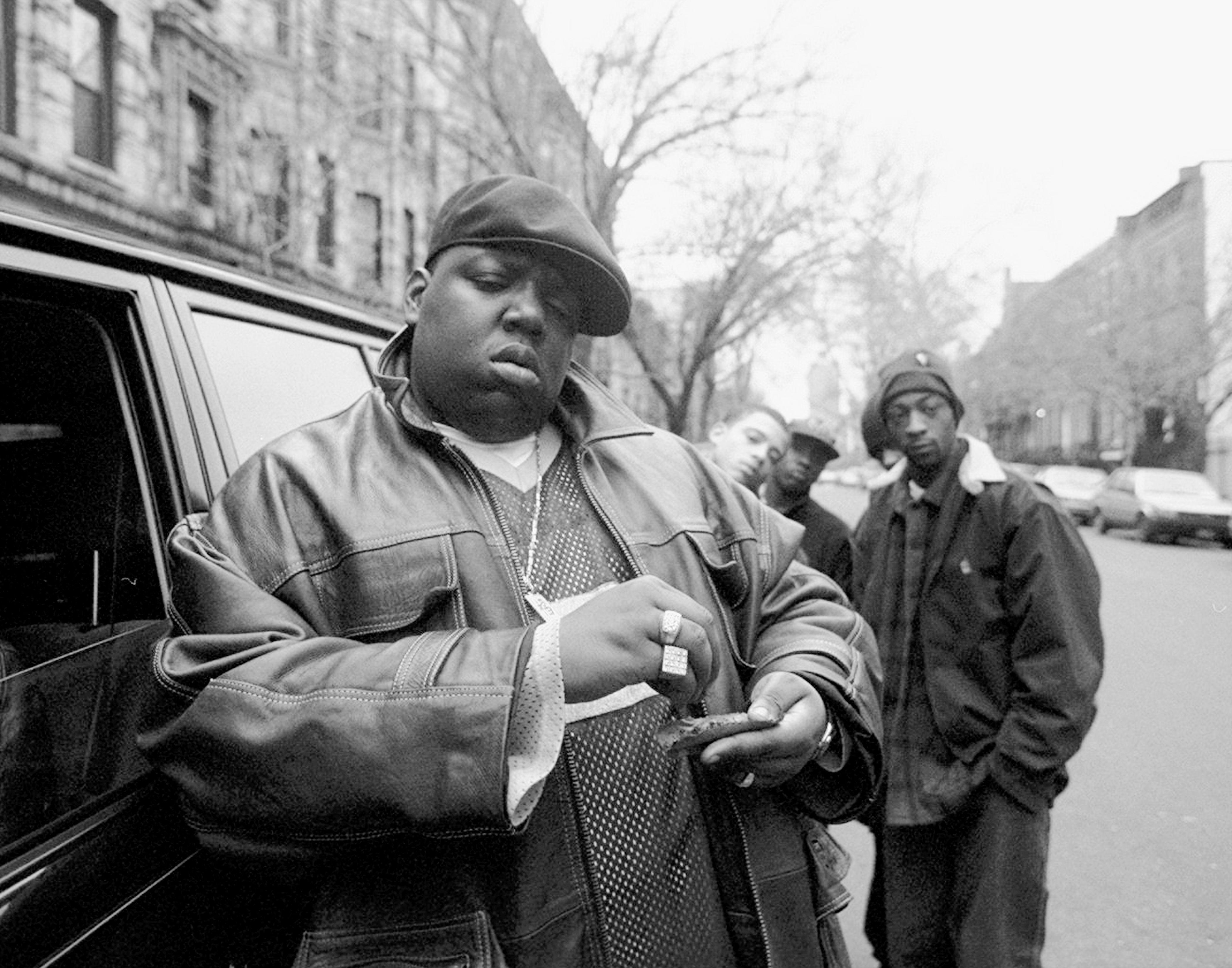 Il rap come storia degli Stati Uniti: intervista a Cesare Alemanni