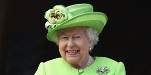 koningin-elizabeth-meghan-harry