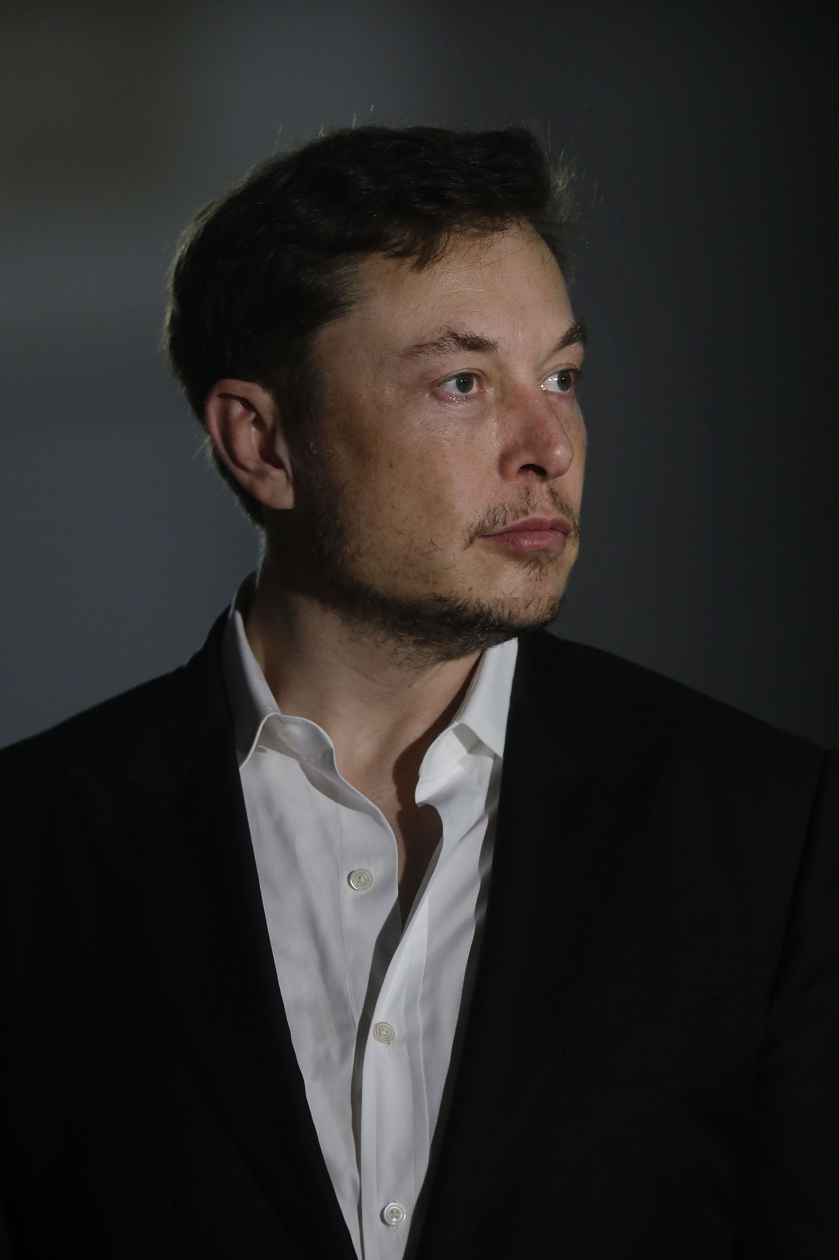 His official Tesla salary is way lower than you think.
