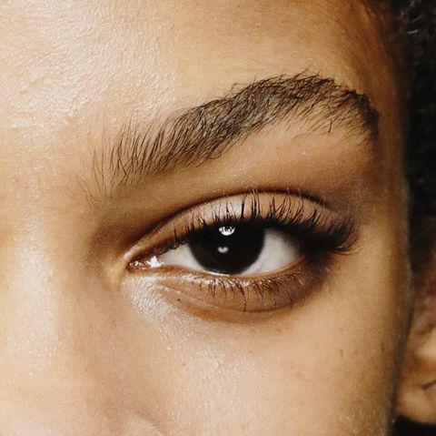 Eyebrow Waxing Or Eyebrow Threading