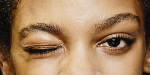 Eyebrow Tinting How To Tint Your Eyebrows