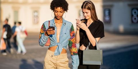 d72ffebff98 13 Best Shopping Apps 2019 - Top Online Shopping Apps for Fashion ...