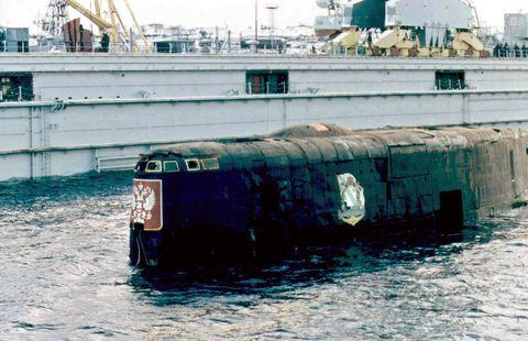 Transporte acuático, Vehículo, Nave, Transporte, Barco, Embarcación, Transporte de mercancías, Buque de carga, Arquitectura naval, Buque tanque,