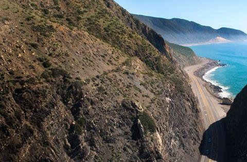 Coast, Cliff, Headland, Coastal and oceanic landforms, Sea, Klippe, Terrain, Promontory, Mountain, Cape,