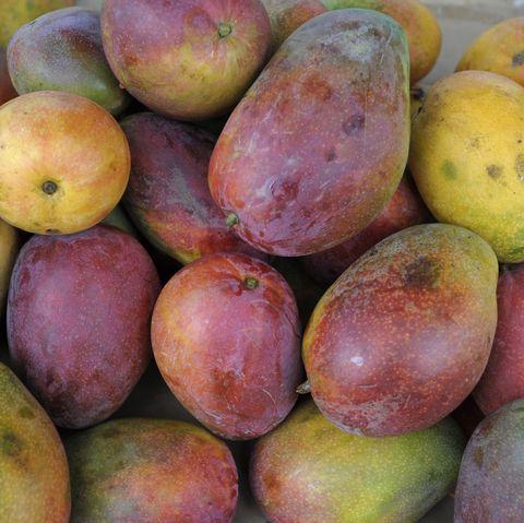 Natural foods, Local food, Fruit, European plum, Food, Plant, Superfood, Mango, Produce, Common fig,