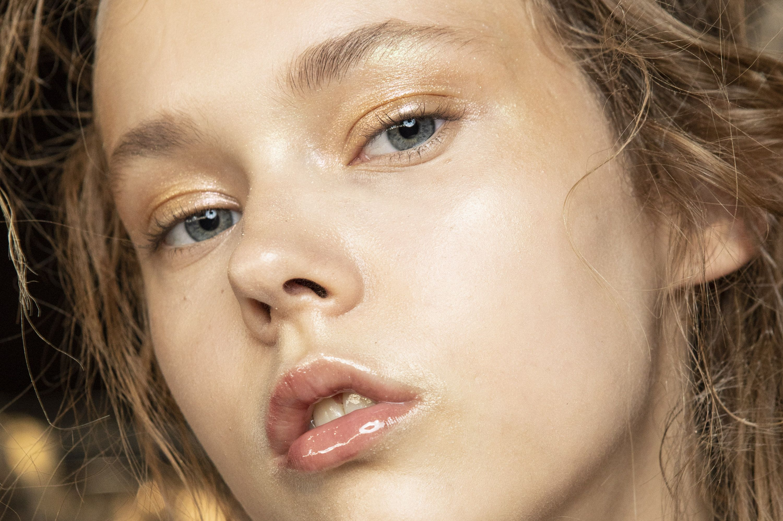 10 Best Moisturizers for Dry Skin, According To A-List Facialists