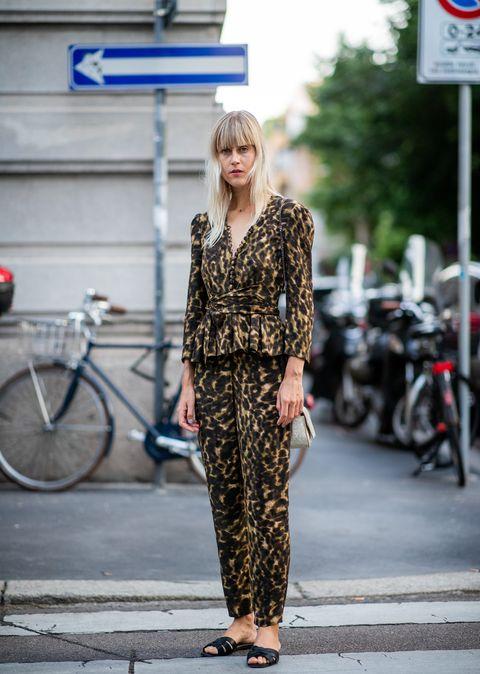 street style milan men fashion week