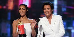 Keeping Up With the Kardashians, seizoen 15, trailer, nieuw, sneak peek, Kardashians, ruzie, Kim, Khloé, Kourtney