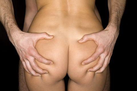 Abdomen, Stomach, Skin, Close-up, Joint, Organ, Trunk, Muscle, Flesh, Hand,