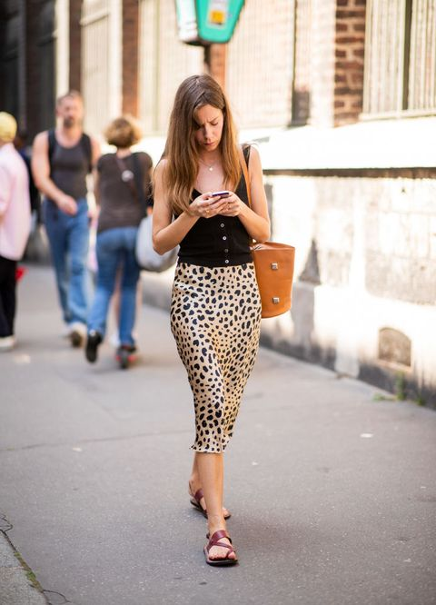 d79b91984 10 claves para que tus prendas con estampado de leopardo parezcan ...