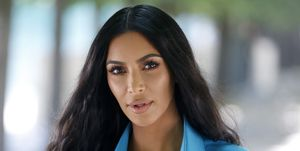 Why Kim Kardashian is the 'most dangerous' celebrity to Google