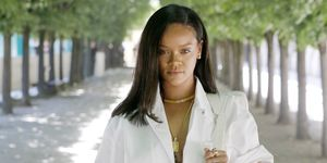 rihanna-documentaire