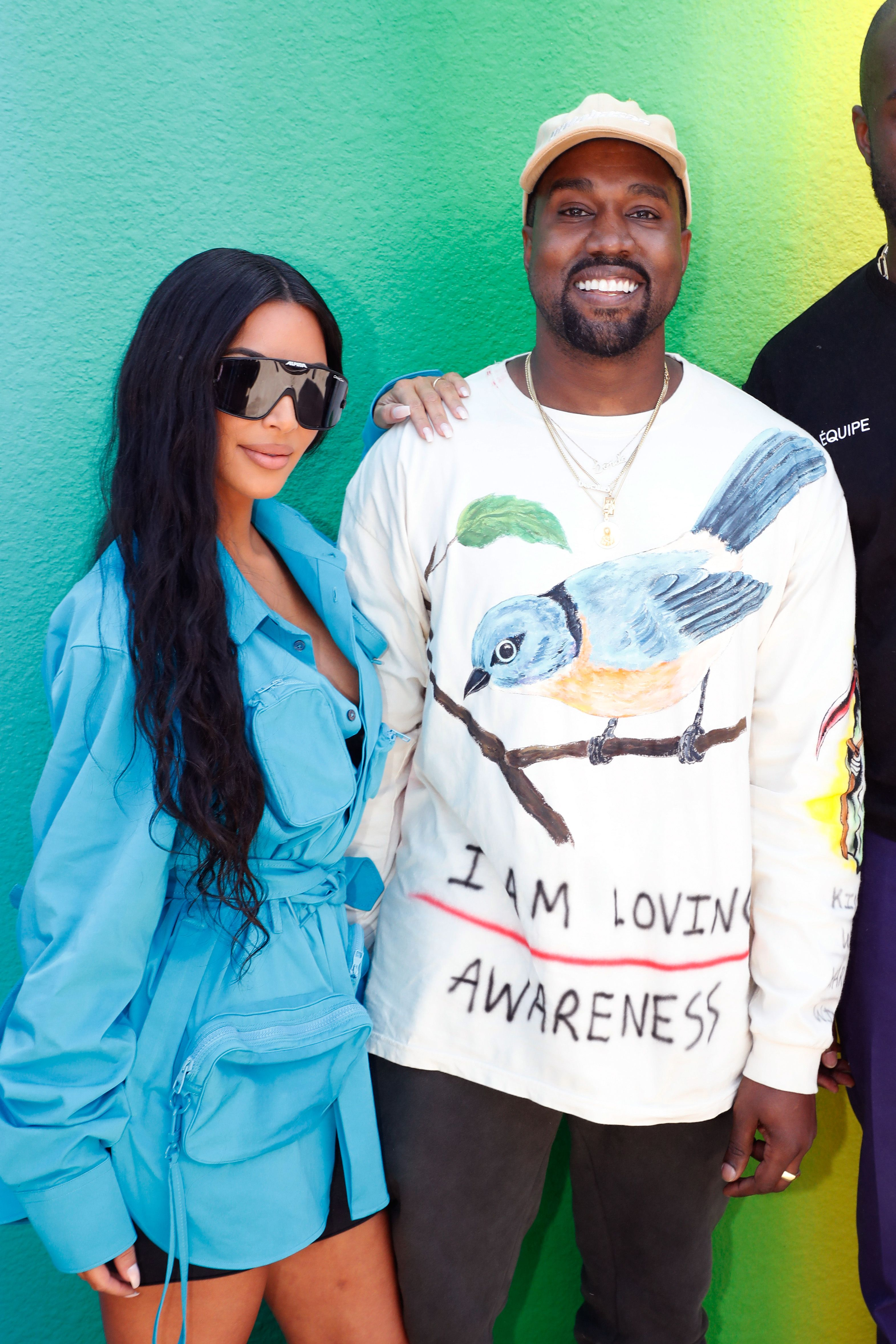 Kourtney Kardashian Said the Most Savage Thing to Tristan Thompson When He Held True for the First Time
