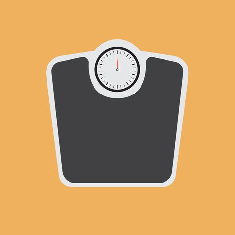 Best body monitoring scales