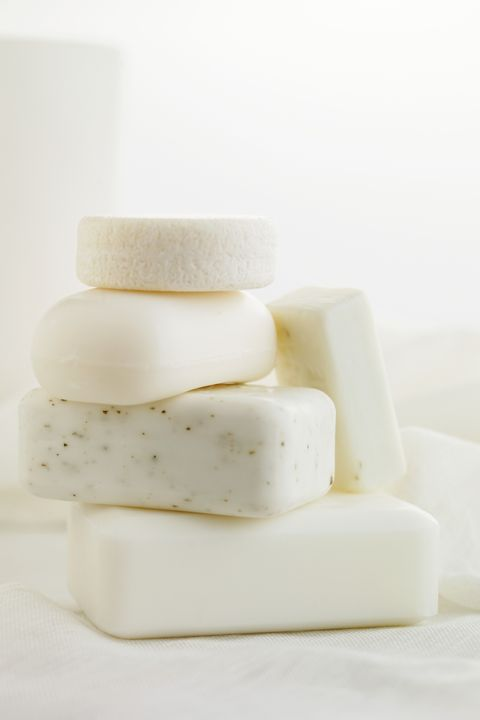 White, Marshmallow, Food, Lard, Cuisine, Sugar, Dairy,