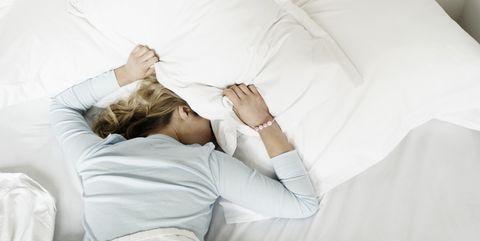 8 ways to stop snoring