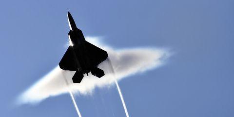f-22-supersonic.jpg