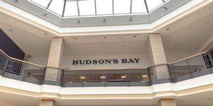 Hudson's-bay-sluit-deuren-nederland-failliet