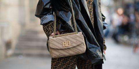 moda inverno 2019 giacche