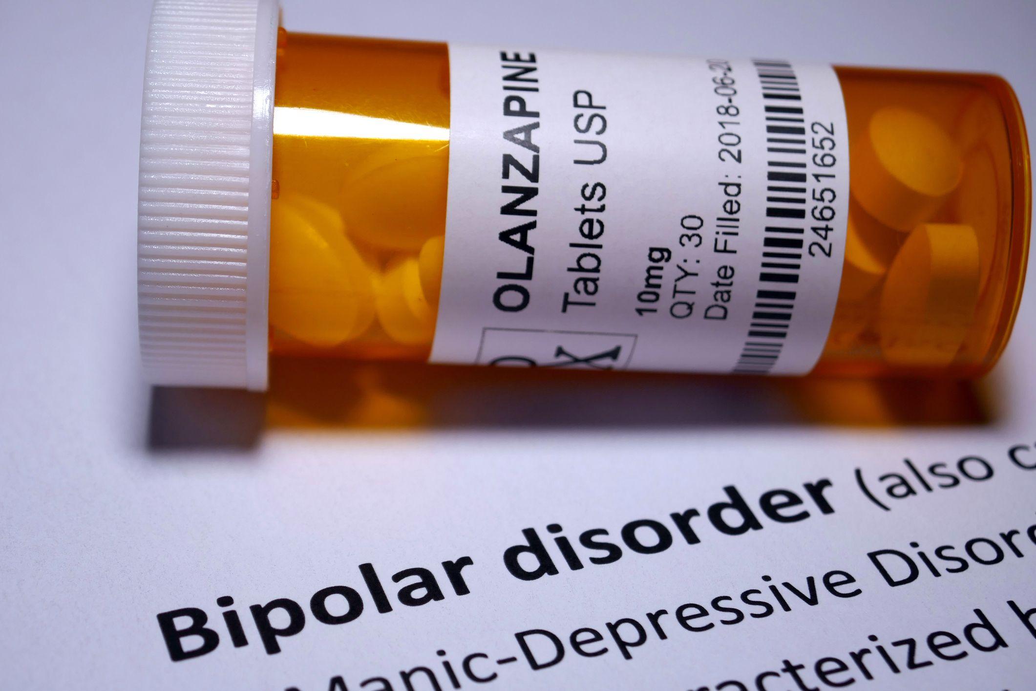 chloroquine tabletten kopen