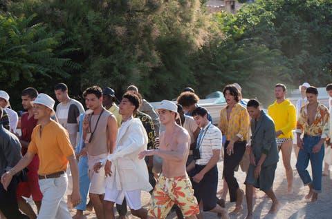 Community, Crowd, Event, Tourism, Temple, Leisure,