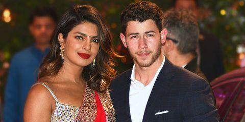 INDIA-RELIANCE-SCION-MARRIAGE