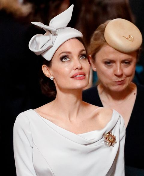 Where To Get Chic Fascinators In The UK