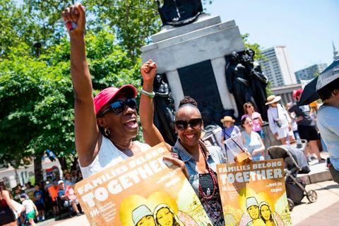 Public event, Event, Protest, Crowd, Festival, Tourism,