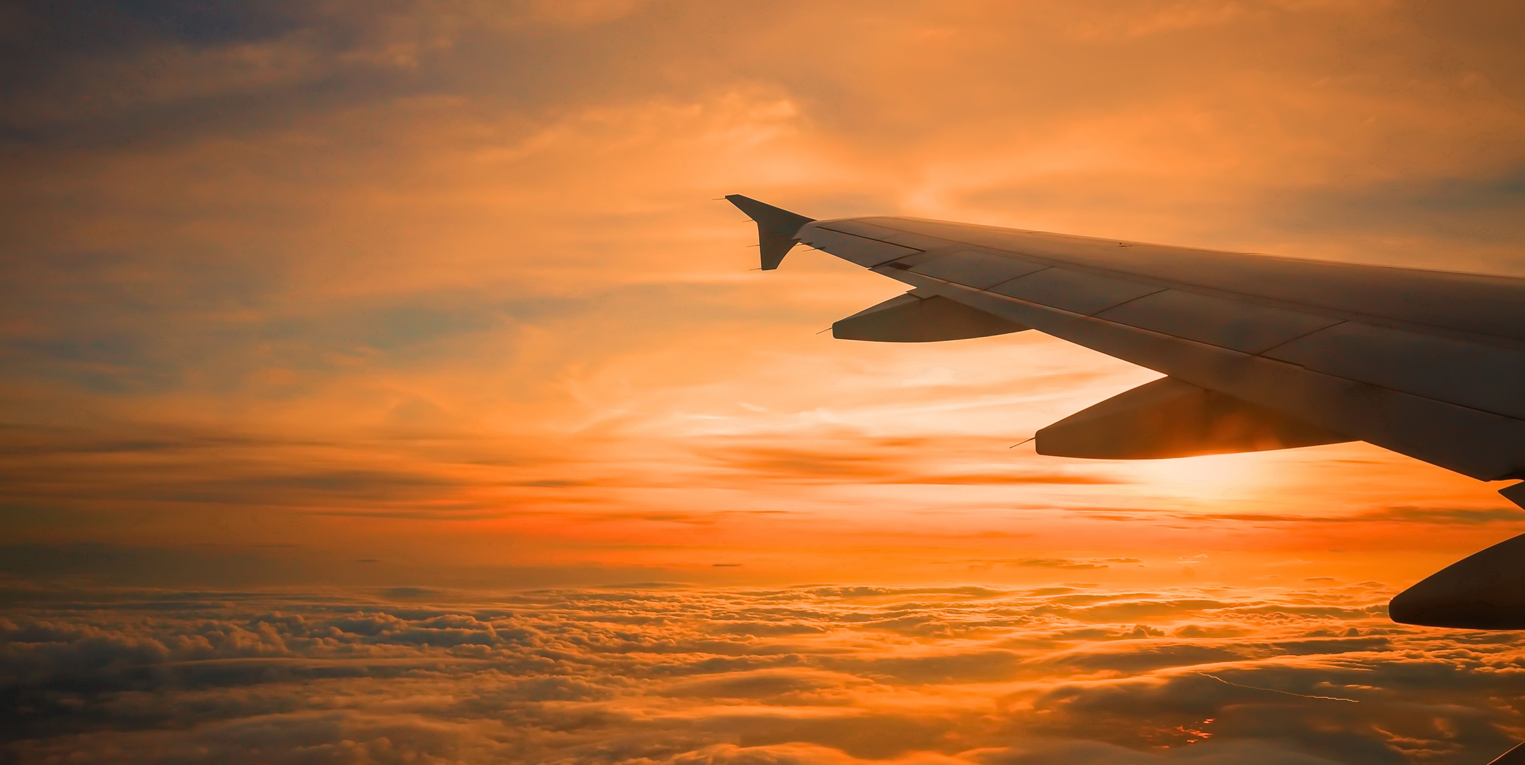 Travel expert reveals the flight comparison site with the cheapest fares