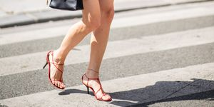 pernille-teisbaek-flos-sandaal