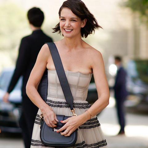 Clothing, Photograph, Dress, Street fashion, Fashion, Shoulder, Fashion model, Beauty, Snapshot, Photography,