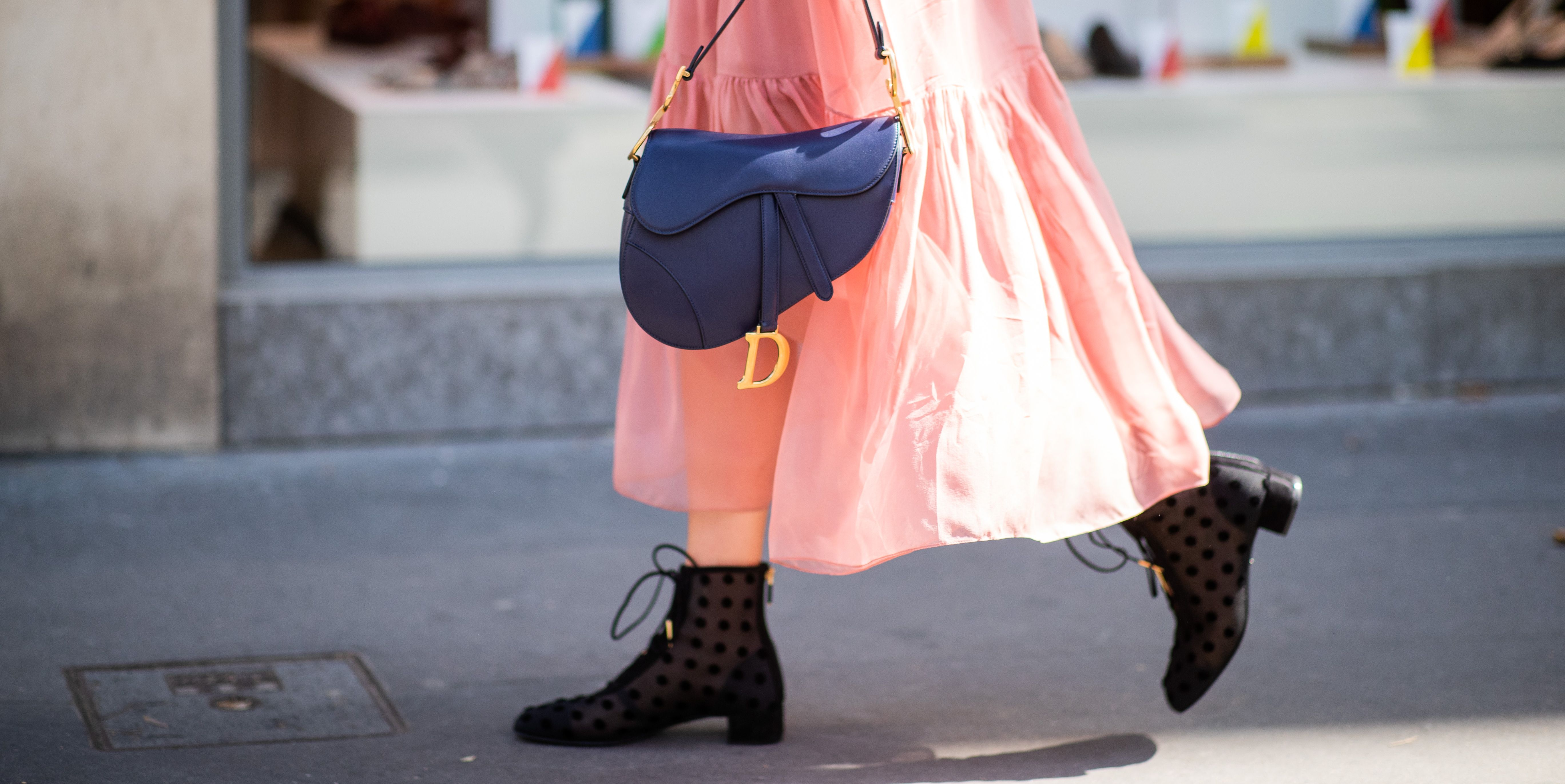 moda stivaletti inverno 2019, tendenza stivaletti 2019, stivaletti stringati, tendenza stivaletti stringati inverno 2019