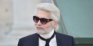 Karl Lagerfeld Prize LVMH