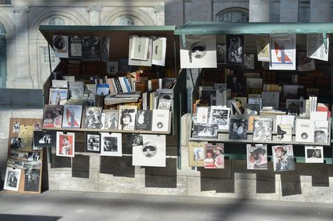 Bookselling, Building, Retail, Architecture, Street, Photography, Collection, Display window,