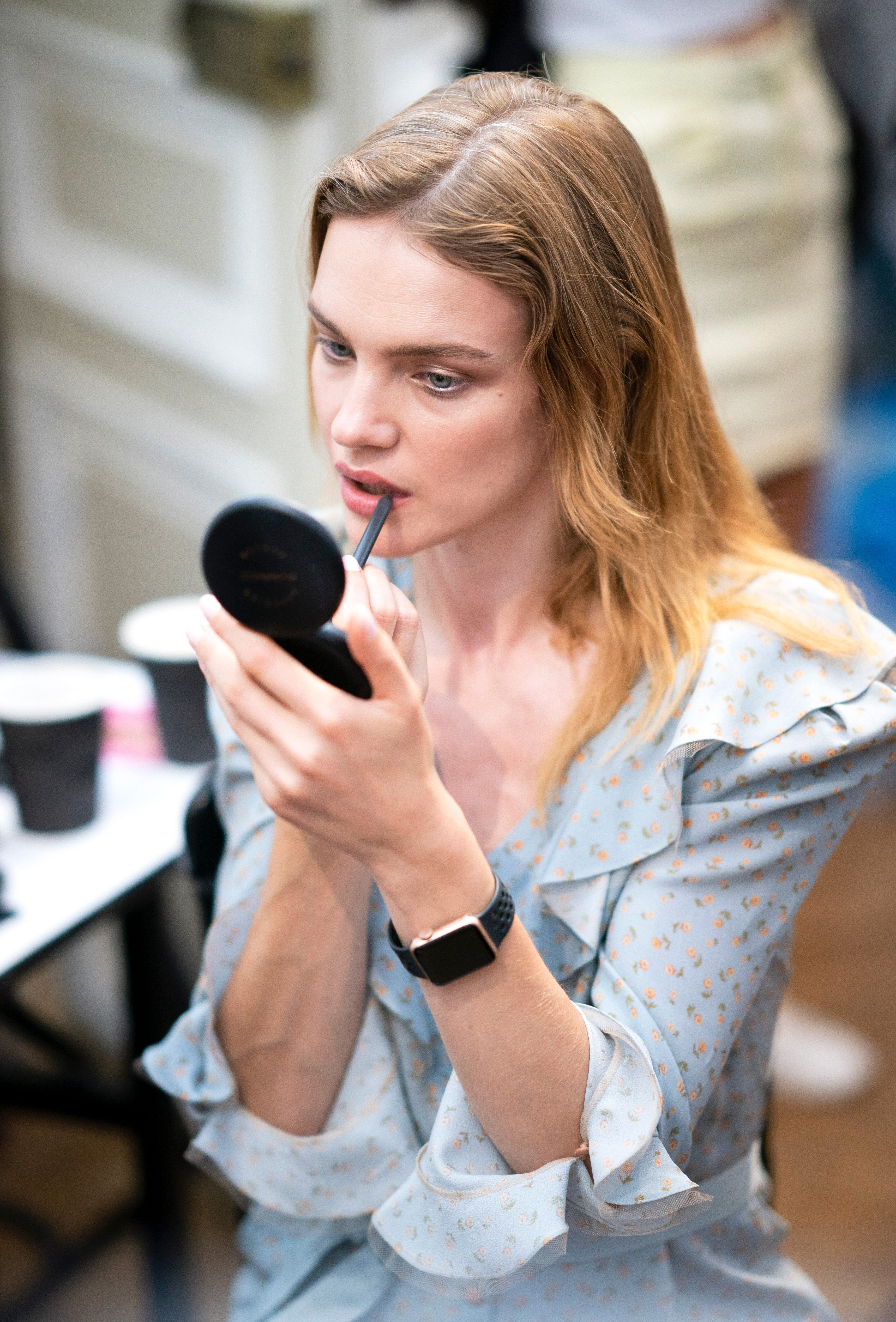 What You Need To Know Before Buying Used Make-Up