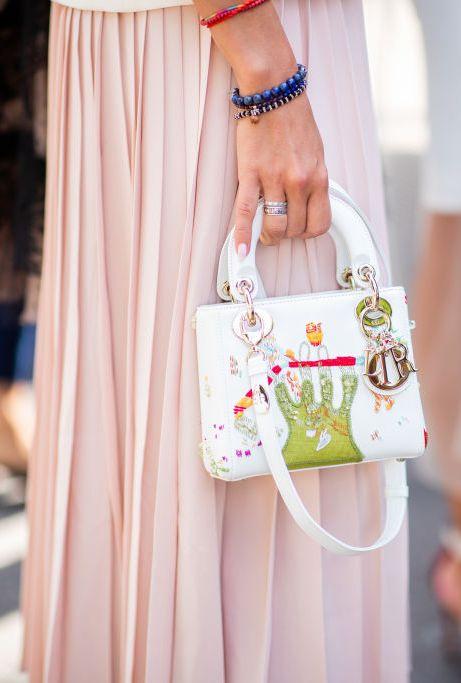 White, Street fashion, Photograph, Clothing, Fashion, Beauty, Skin, Snapshot, Yellow, Dress,