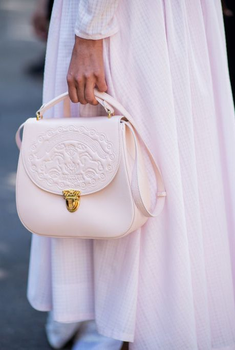 White, Pink, Photograph, Clothing, Street fashion, Dress, Fashion, Beauty, Footwear, Wedding dress,