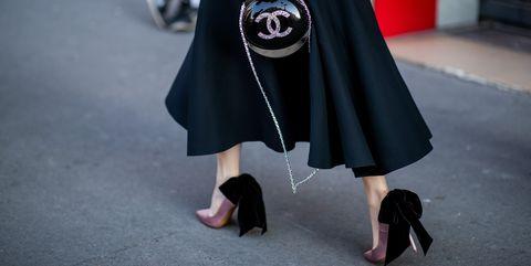 abiti da sera eleganti