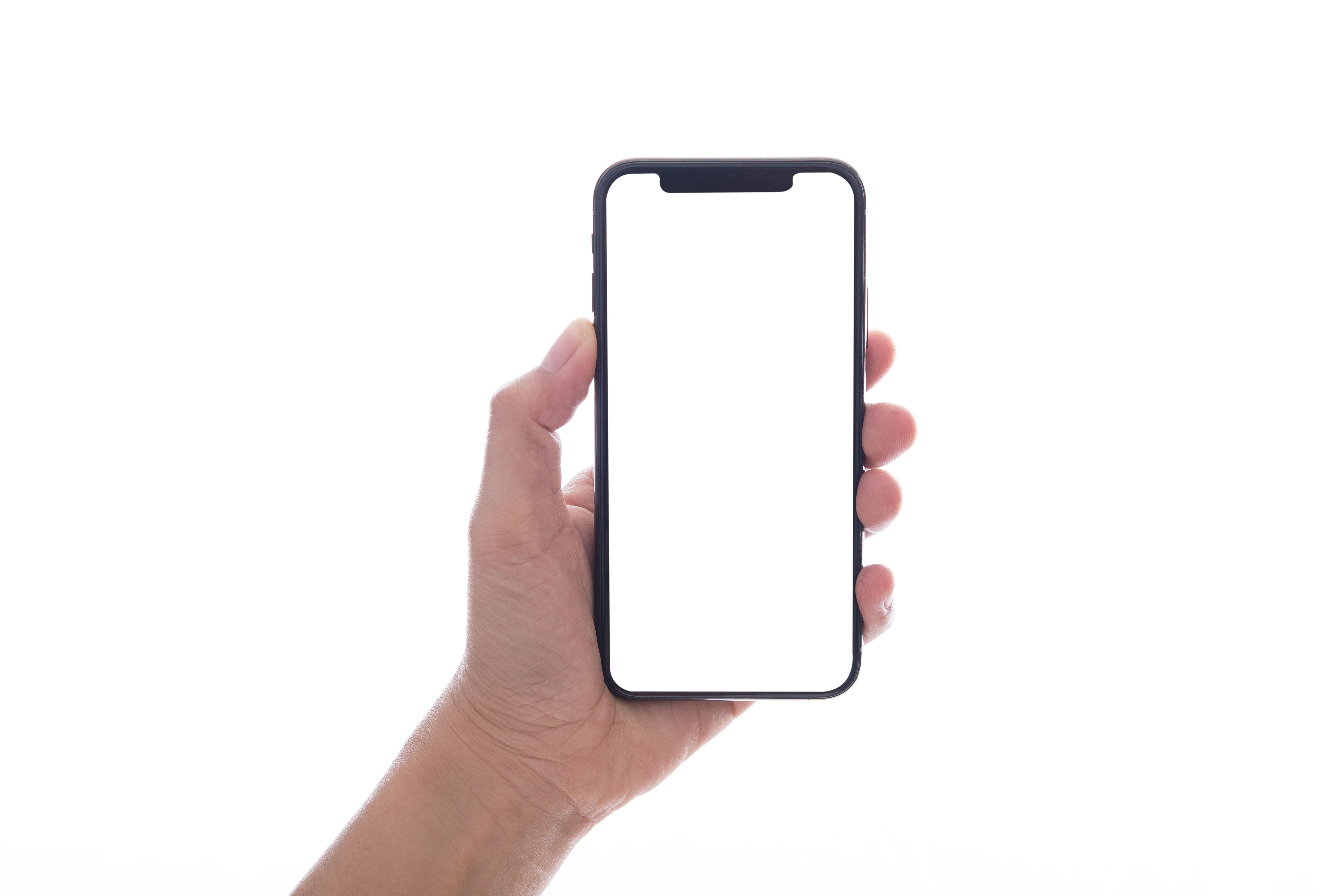 Apple iPhone 11 news, price, leaks, release date and everything we know so far