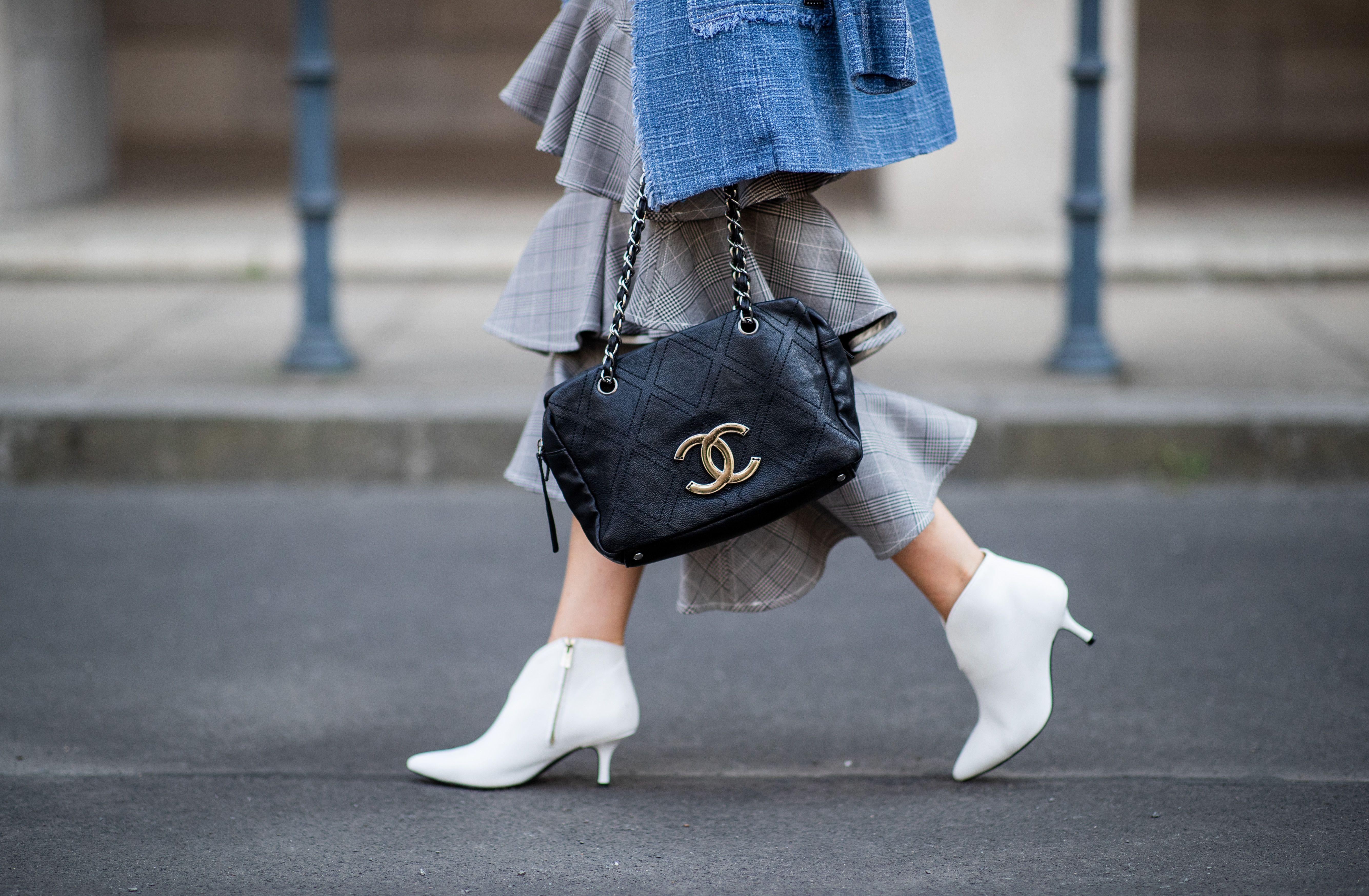 Ankle boots, questi li compri con i saldi invernali 2019